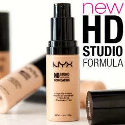 hd-foundation
