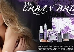 Urban-Decay-Urban-Bride-Kit