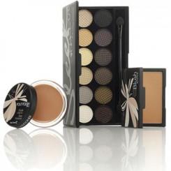 Sleek-Makeup-Nude-Collection_tres_petite