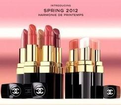 Chanel_2012