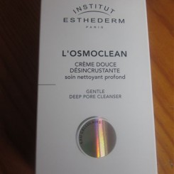 L'Osmoclean-crème-douce-désincrustante-01