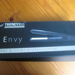 Trendyliss-Envy-10