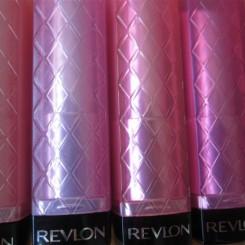 Lip-Butter-Revlon