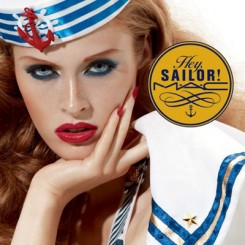 Mac-Hey-Sailor-01