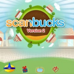 Scanbucks