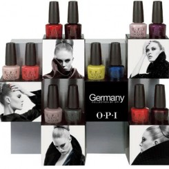 OPI-Germany-Collection-Fall-2012-01