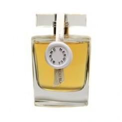 eau-de-parfum-neroli-blanc