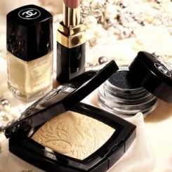 Chanel-Bombay-Express-Makeup-Collection-Summer-2012