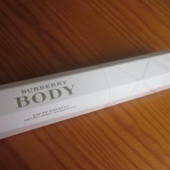 Burberry-Body-Eau-de-Toilette-1