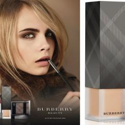 Burberry-Makeup-Collection-Autumn-2012