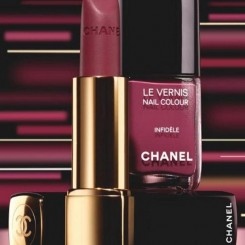 Chanel-Fashion- Night-Out - Twin Sets-01