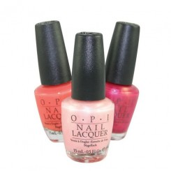 Concours-OPI