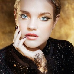 Guerlain-Holiday-2012-Makeup-Collection