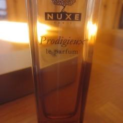NUXE-Prodigieux-Le-Parfum-1