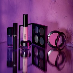 MAC-Taste-Temptation-Collection-1