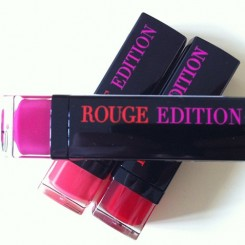 Bourjois-Rouge-Edition-01