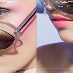 MAC-Spring-2013-Lovely-Collection