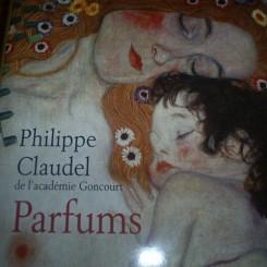Parfums-Philippe-Claudel-01