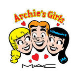 MAC-Archie's-Girls-Collection