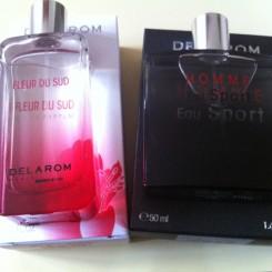 Delarom-Fleur-du-Sud-&-Homme-eau-Sport-01
