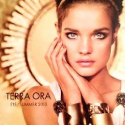 Guerlain-Terra-0ra-Collection-Printemps-été-2013-01