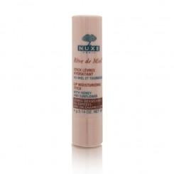 NUXE-Stick-Hydratant-Lèvres-Rêve-de-Miel-01