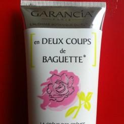 Garancia-en-Deux-Coups-de-Baguette-01
