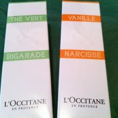 L'Occitane-en-Provence-La-Collection-De-Grasse