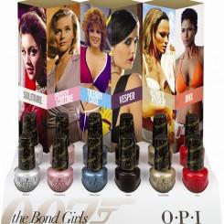 OPI-The-Bond-Girls-Collection-été-2013-01