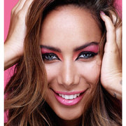 leona-lewis-the-body-shop
