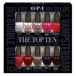 Culture-of-Color-OPI