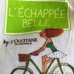 L'Échappée-Belle-by-L'OCCITANE-01