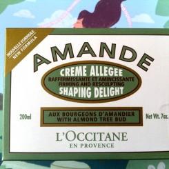 L'Occitane-en-Provence-Crème-Allégée-à-l'amande-O1