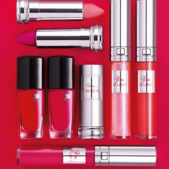 Lancôme-Gloss-in-Love-Collection-01