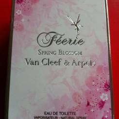 Van-cleef-&-Arpels-Spring-Blossom-01
