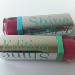Bourjois-Shine-Edition