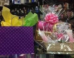 Idées-Cadeaux-Parfumées