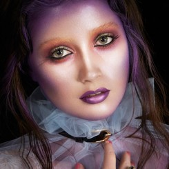 Illamasqua-Paranormal-Collection