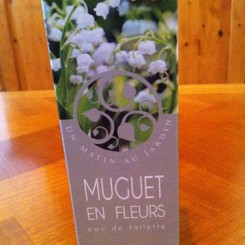 Yves-Rocher-Muguet-en-Fleurs