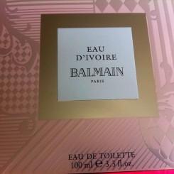 Eau-D'Ivoire-BALMAIN-01