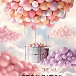 Guerlain-Météorites-Perles-Ligh-Is-In-The-Air