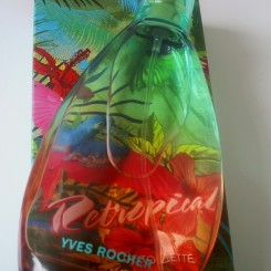 Yves-Rocher-Retropical-Eau-de-Toilette