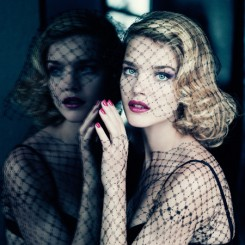 Guerlain-Fall-Autumn-2013-Voilette-de-Madame-Collection