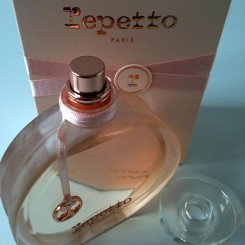 Repetto-Eau-de-Toilette-01