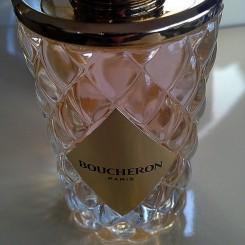 Boucheron_Place_Vendôme_01