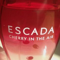Escada-Cherry-in-the-Air-01