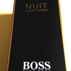 Nuit_Pour_Femme_Hugo_Boss_01