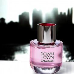 Calvin Klein_Downtown_01