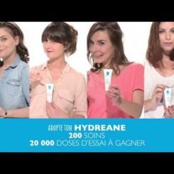 La_Roche_Posay_Hydreane