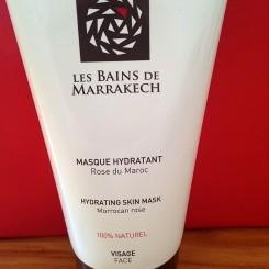 Les_Bains_de_Marrakech_Masque Hydratant_Rose_du_Maroc_01